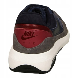 Buty Nike Air Max Nostalgic M 916781-003 2
