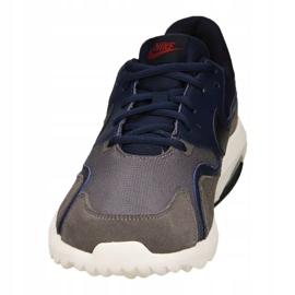 Buty Nike Air Max Nostalgic M 916781-003 4