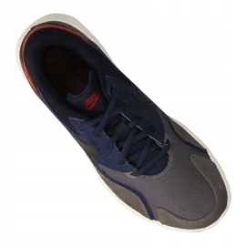 Buty Nike Air Max Nostalgic M 916781-003 5