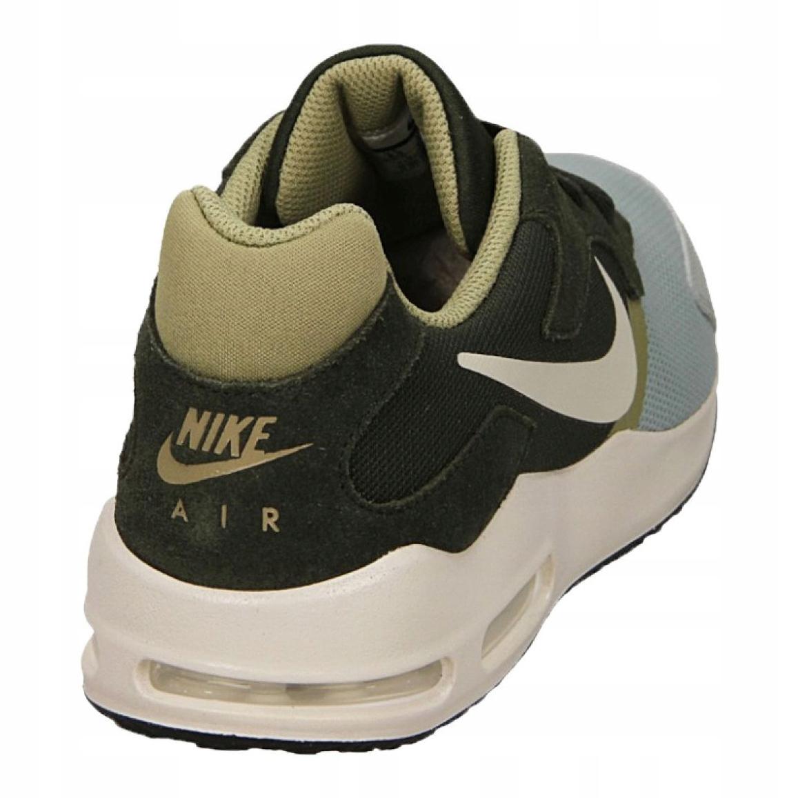 Buty Nike Air Max Guile M 916768 008