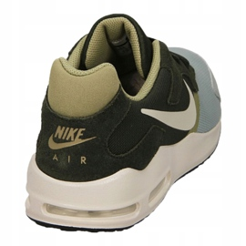 Buty Nike Air Max Guile M 916768-008 1