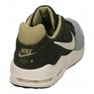 Buty Nike Air Max Guile M 916768-008 1