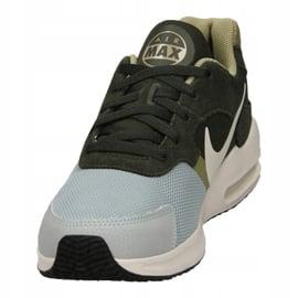 Buty Nike Air Max Guile M 916768-008 2