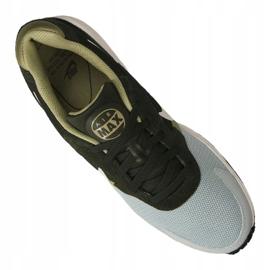 Buty Nike Air Max Guile M 916768-008 3
