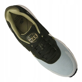Buty Nike Air Max Guile M 916768-008 4