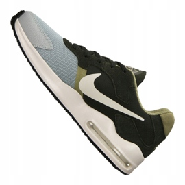 Buty Nike Air Max Guile M 916768-008 7