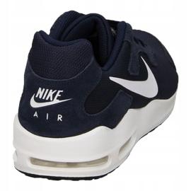 Buty Nike Sportswear Air Max Guile M 916768 002   Buty nike