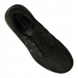 Buty Nike Air Max Nostalgic M 916781-006 czarne 7