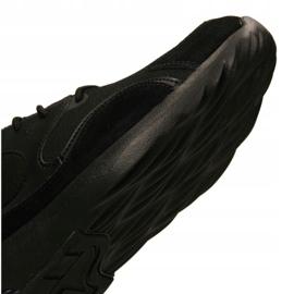 Buty Nike Air Max Nostalgic M 916781-006 czarne 8