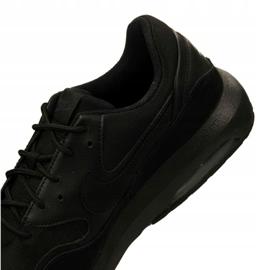 Buty Nike Air Max Nostalgic M 916781-006 czarne 11