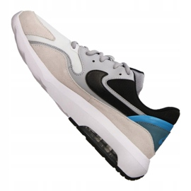 Buty Nike Air Max Motion Lw Le M 861537-002 5