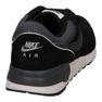 Buty Nike Air Max Odyssey M 652989-001 czarne 5