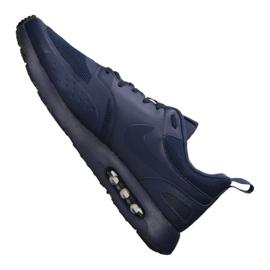 Buty Nike Air Max Vision M 918230-401 granatowe 1