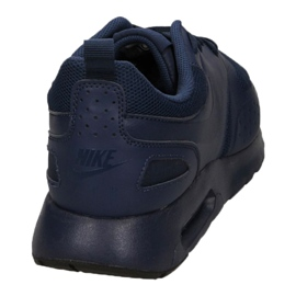 Buty Nike Air Max Vision M 918230-401 granatowe 5