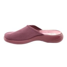 Befado obuwie damskie pu 019D096 2