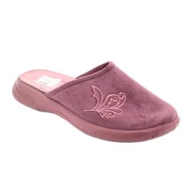Befado obuwie damskie pu 019D096 1