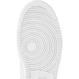 Buty Nike Sportswear Son Of Force W 615153-109 białe 1