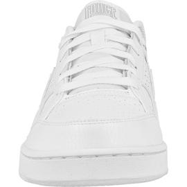 Buty Nike Sportswear Son Of Force W 615153-109 białe 2