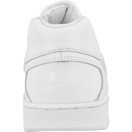 Buty Nike Sportswear Son Of Force W 615153-109 białe 3