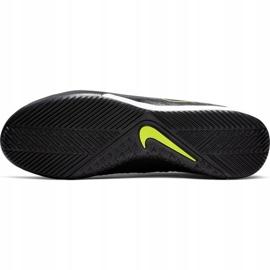 Buty halowe Nike Phantom Vsn Academy Df Ic M AO3267-007 czarne czarne 2