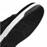 Buty Puma Rebound LayUp Sd M W 370219-01 czarne 3