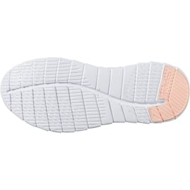 Buty adidas Asweerun W F36733 różowe 6