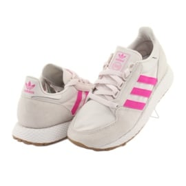 Buty adidas Forest Grove W EE5847 3
