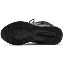 Buty Puma Adela Winter Boot W 369862 01 czarne 1