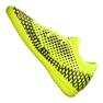 Buty piłkarskie Puma Future 4.4 It M 105691-03 żółty żółte 1