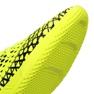 Buty piłkarskie Puma Future 4.4 It M 105691-03 żółty żółte 2