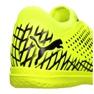 Buty piłkarskie Puma Future 4.4 It M 105691-03 żółty żółte 3
