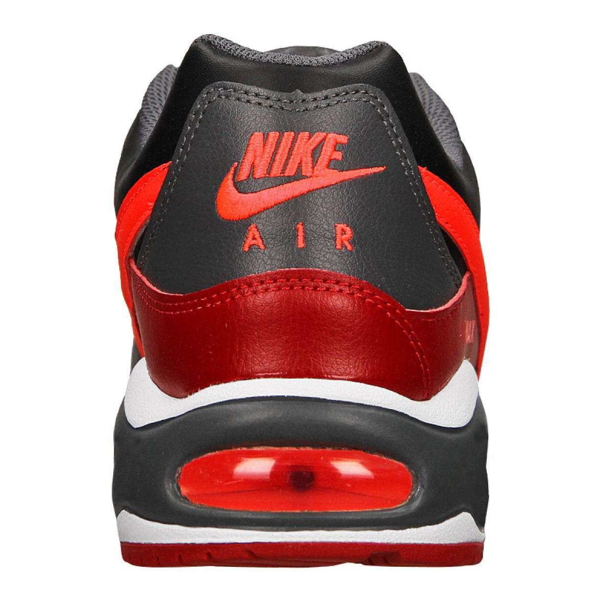 Buty Nike Air Max Command M 629993 051 wielokolorowe