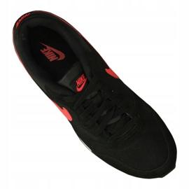 Buty Nike Md Runner 2 M 749794-008 czarne 3