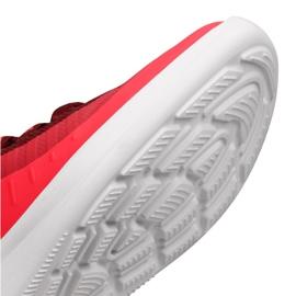 Buty Nike Jr Air Max Axis (GS) Jr AH5222-602 czerwone 5