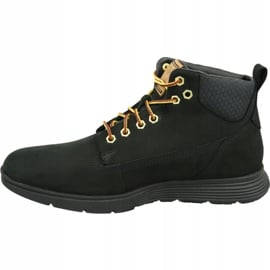 Buty Timberland Killington Chukka M A19UK 1