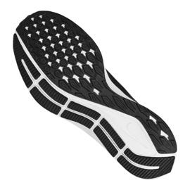 Buty Nike Air Zoom Pegasus 36 Jr AR4149-401 granatowe 4