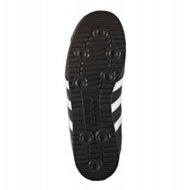 Buty adidas Originals Dragon Og Jr BB2487 czarne 2