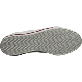 Buty Helly Hansen Fjord Canvas Shoe V2 M 11465-011 białe 3