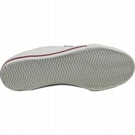 Buty Helly Hansen Fjord Canvas Shoe V2 W 11466-011 białe 3