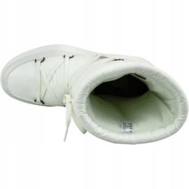 Buty Helly Hansen Isolabella Grand W 11480-011 białe 2