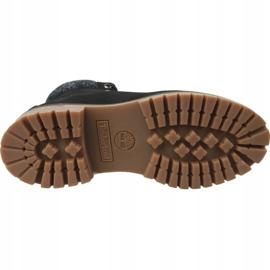 Buty Timberland 6 In Premium Boot M A1UEJ czarne 3