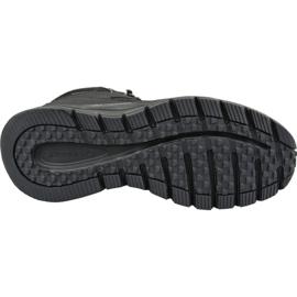 Buty Skechers Escape Plan 2.0 M 51705-BBK czarne 3