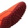 Buty piłkarskie Puma 365 Concrete 2 St M 105757-02 czerwone czerwony 1