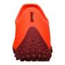 Buty piłkarskie Puma 365 Concrete 2 St M 105757-02 czerwone czerwony 2