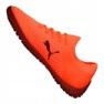 Buty piłkarskie Puma 365 Concrete 2 St M 105757-02 czerwone czerwony 5