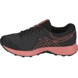 Buty do biegania Asics Gel-Sonoma 4 G-TX W 1012A191-020 1