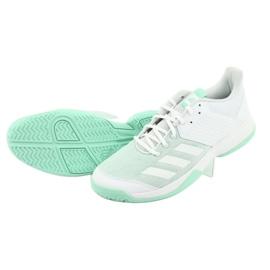 Buty adidas Ligra 6 W BC1035 5