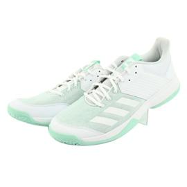 Buty adidas Ligra 6 W BC1035 3