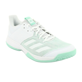 Buty adidas Ligra 6 W BC1035 1