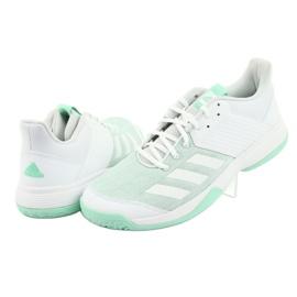Buty adidas Ligra 6 W BC1035 4